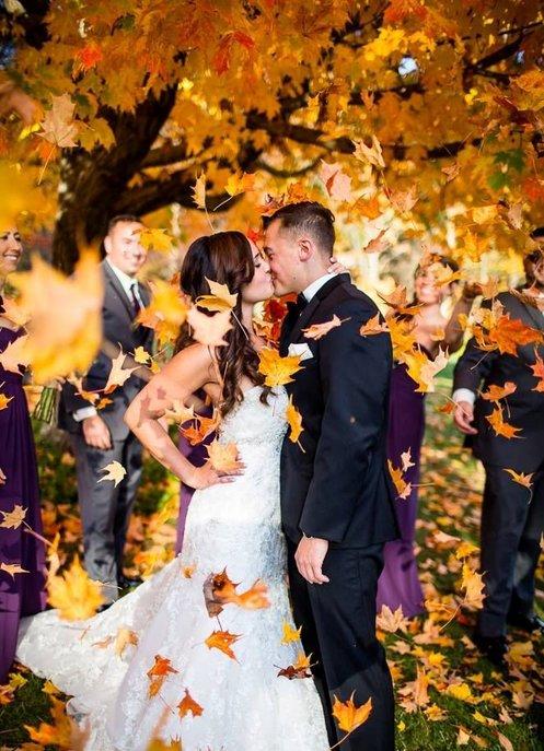 Kako uštedjeti pri organizaciji vjenčanja?