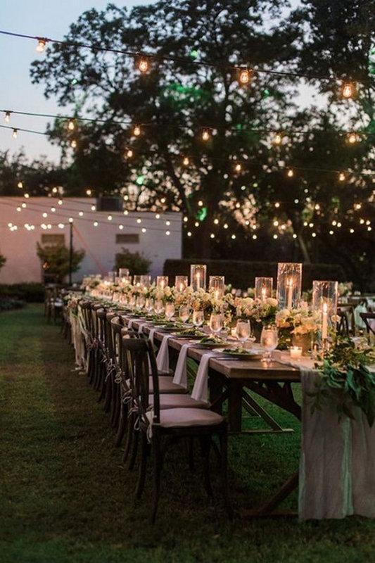 Neobične lokacije za građansko vjenčanje