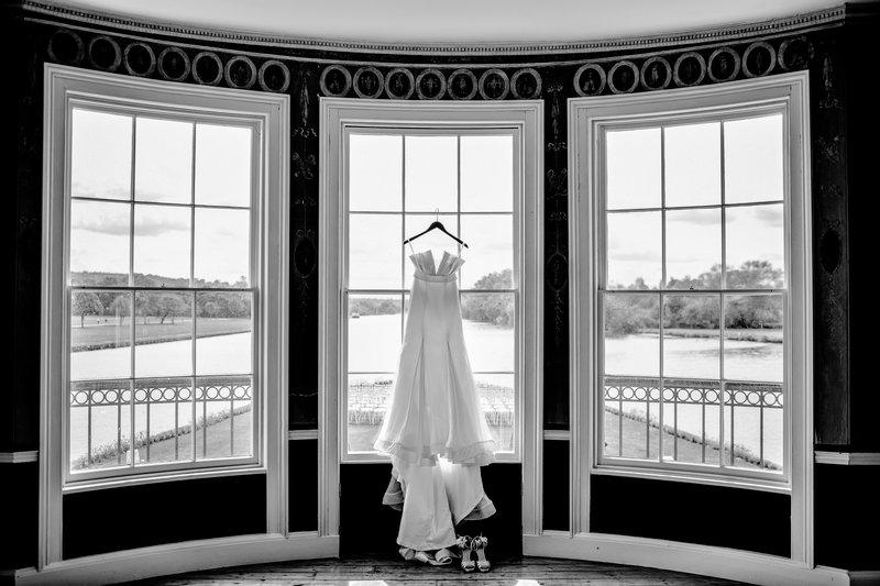 Kako izbjeći greške pri kupnji vjenčanice