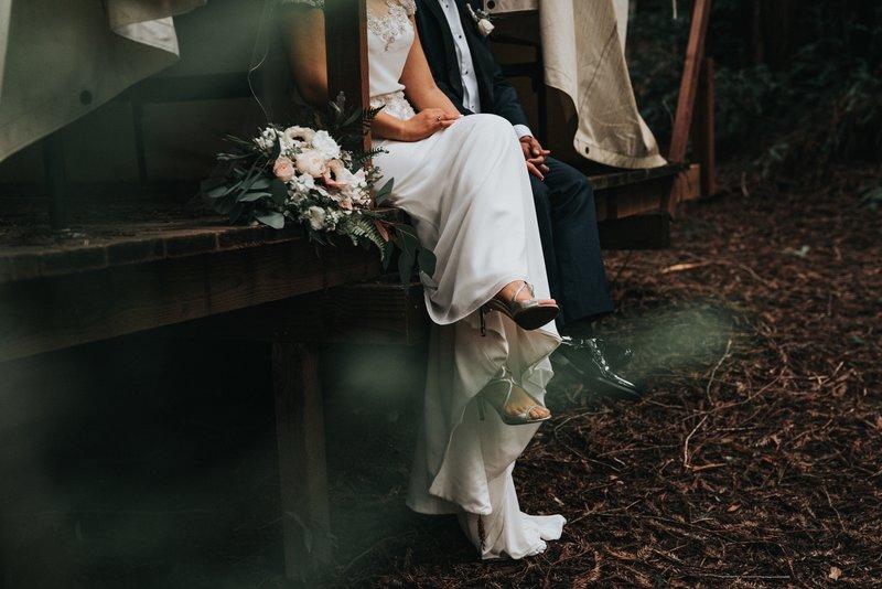 Online vjenčanje - nova mogućnost za buduće mladence!