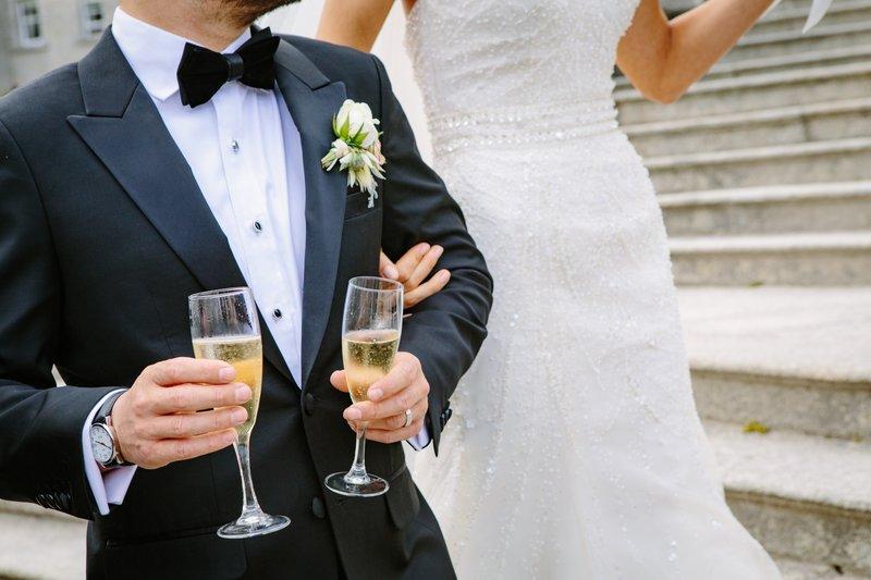 Promjena prezimena nakon vjenčanja