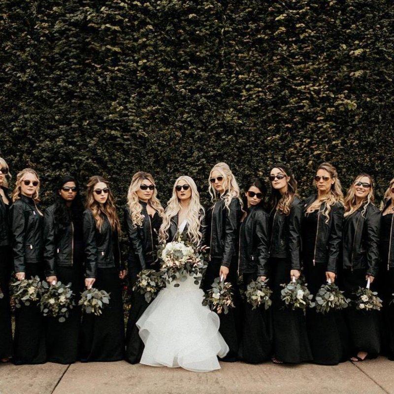 Gosti podijelili najgore stvari koje su doživjeli na vjenčanjima
