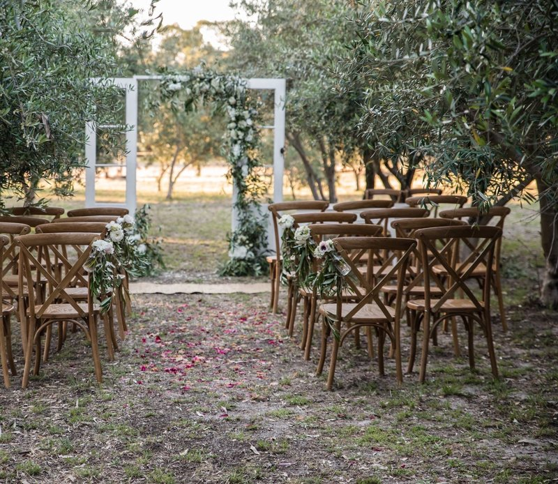 7 stvari na koje morate paziti prilikom planiranja vjenčanja