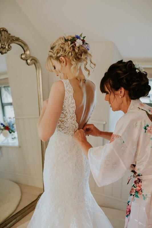 Kako organizirati i planirati vjenčanje