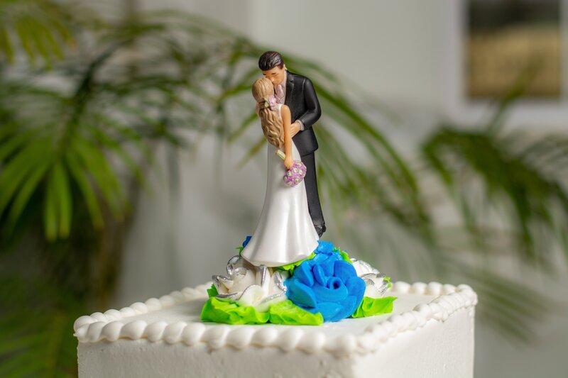 Originalne zahvalnice za vjenčanje