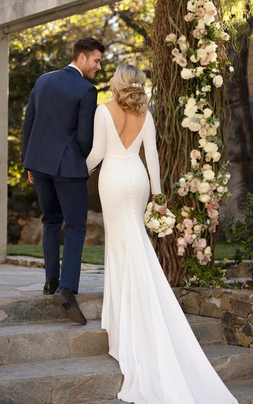 Prednosti i mane vjenčanja tijekom radnog tjedna