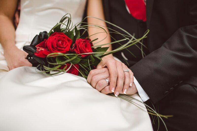 Koliko košta vjenčanje?