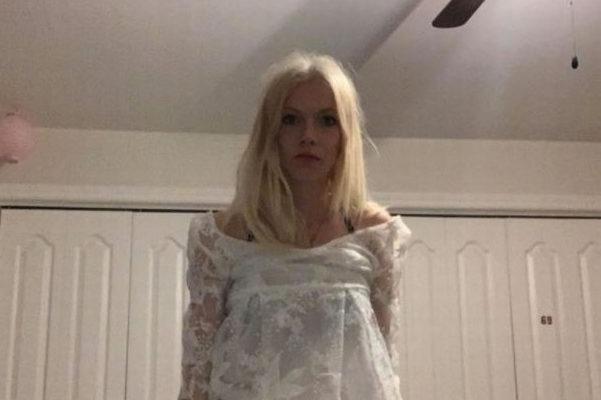 Mladenka naručila vjenčanicu s interneta i požalila