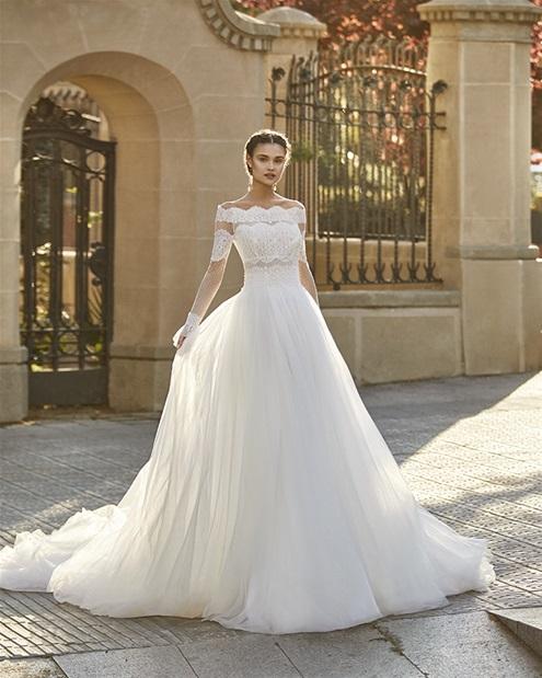 Vesna Sposa vjenčanice