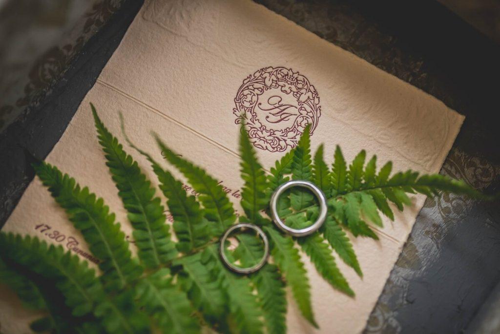 Kako napraviti pozivnice za vjenčanje