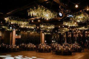 Fotografiranje vjenčanja u Zagrebu - The LOFT