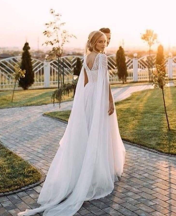 Vjenčanice 2021.