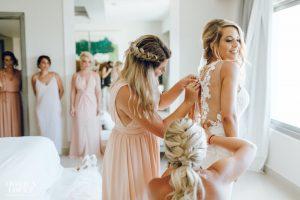 Zadaci i obaveze kume na vjenčanju