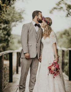 Stihovi za vjenčanje