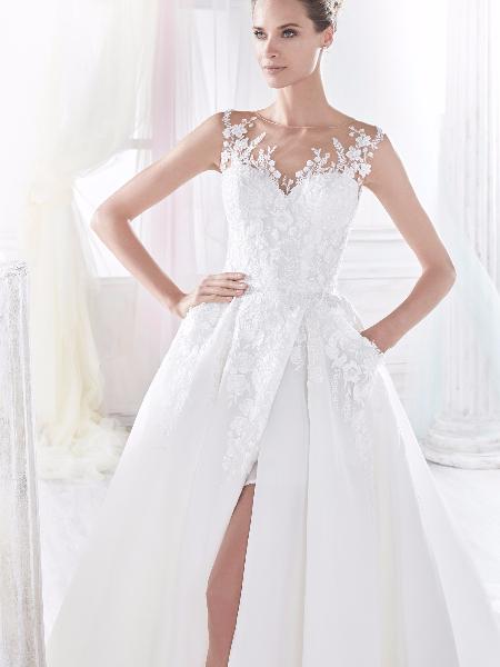 I do weddings vjenčanice