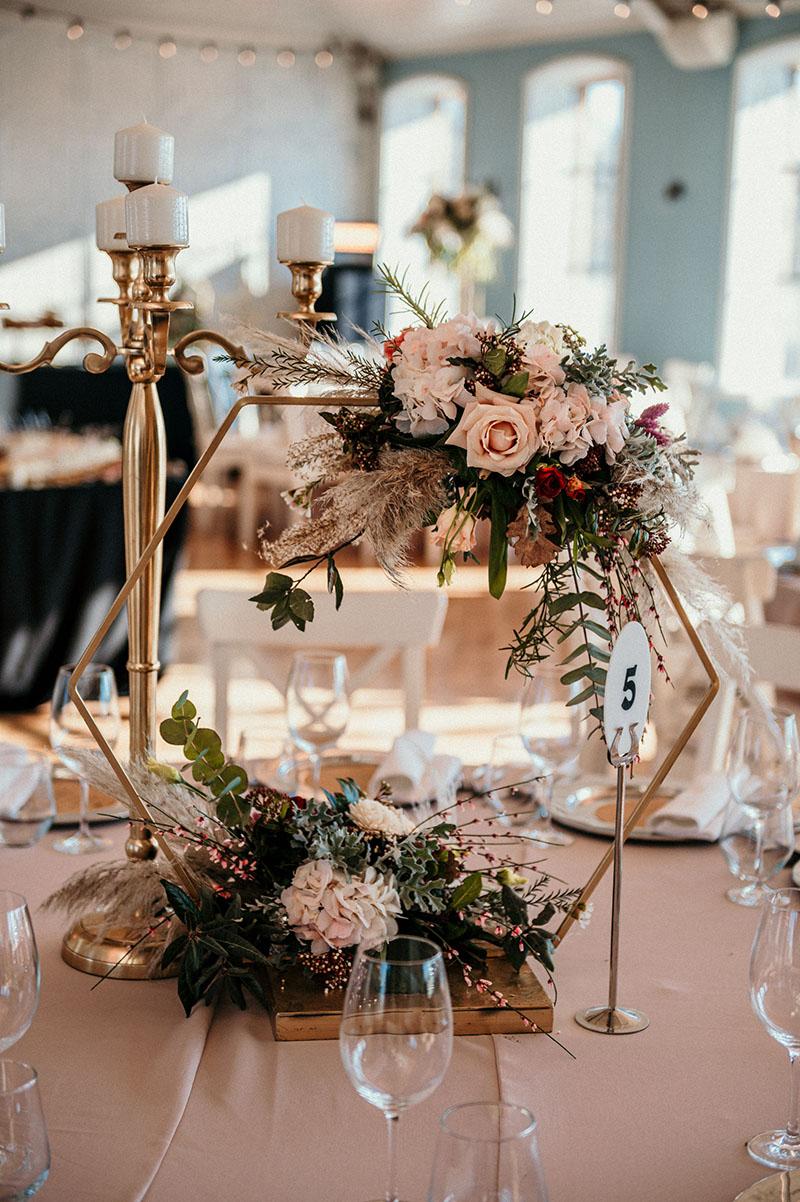 Fotografiranje vjenčanja u Zagrebu - Heart by Lido