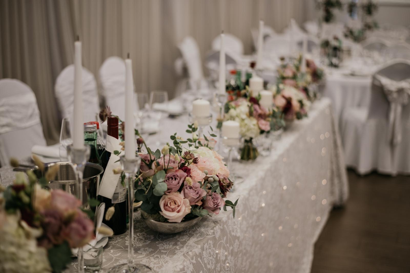 Fotograf za vjenčanje Velika Gorica