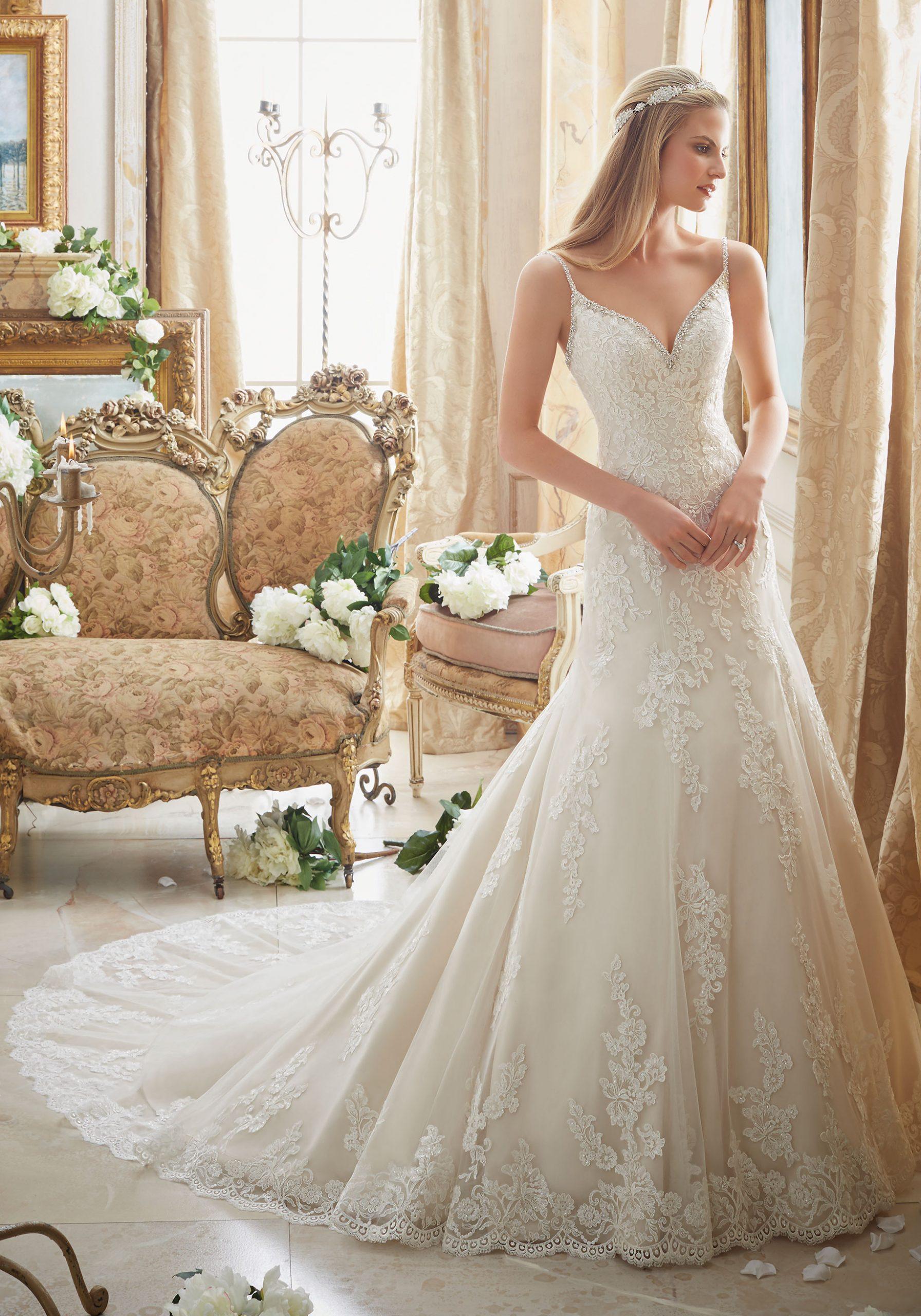 Vjenčanice 'Ljubav'